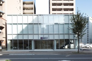 MDI_M