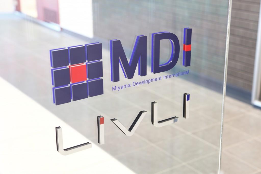 MDI_O